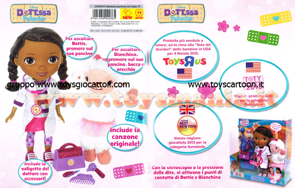 dottoressa-peluche-disney-giochi-preziosi-dottoressa-peluche-dottie-e-bianchina-offerta-2-pezzi-gpz-90101.jpg