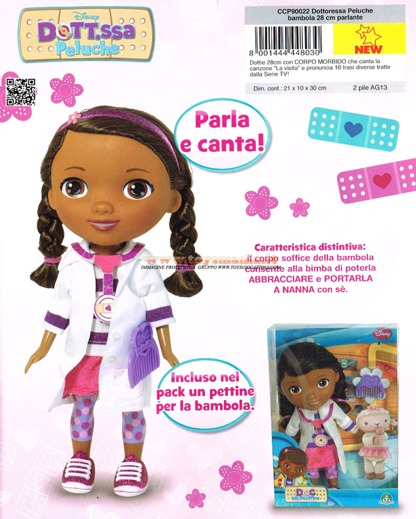 dottoressa-peluche-dottoressa-peluche-giochi-preziosi-giocattolo-bambola-28-cm-parlante-a-batteria-ccp-90022.jpg
