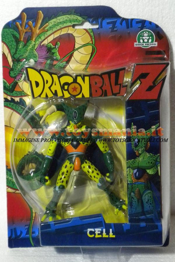 dragon-ball-z-giocattoli-personaggio-cell-cod-ccp-164546.jpg