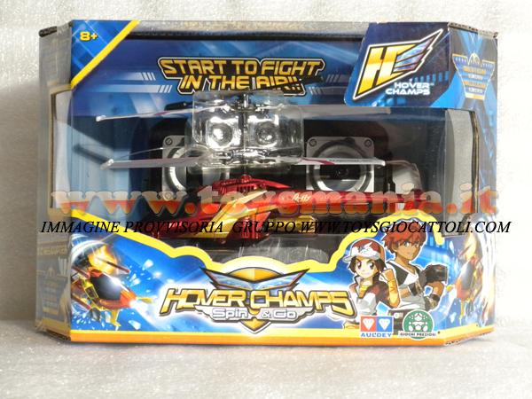 elicotteri-hover-champs-elicottero-2-canali-15-cm-modello-hover-champs-yw85852-a-fly-personaggio-matthew-cod-ccp-80850.jpg