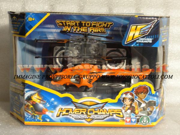 elicotteri-hover-champs-elicottero-2-canali-15-cm-modello-hover-champs-yw85852hover-champs-sky-dash-personaggio-del-cartone-animato-calvin-cod-ccp-80850.jpg