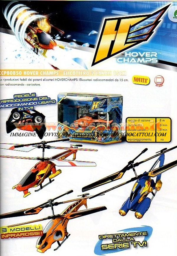 elicotteri-hover-champs-elicottero-2-canali-15-cm-offerta-serie-completa-formata-da-3-modelli-hover-champs-yw85852-a-fly-personaggio-matthew-hover-champs-sky-wing-james-hover-champs-sky-dash-calvin-cod-ccp-80850.jpg