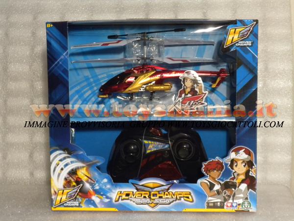 elicotteri-hover-champs-elicottero-3-canali-22-cm-modello-hover-champs-yw85852-a-fly-personaggio-matthew-cod-ccp-80851.jpg