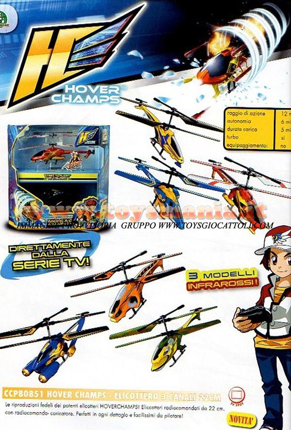 elicotteri-hover-champs-elicottero-3-canali-22-cm-offerta-serie-formata-da-3-modelli-hover-champs-yw85852-a-fly-personaggio-matthew-hover-champs-sky-wing-james-hover-champs-yw85852-tornado-cod-ccp-80851.jpg