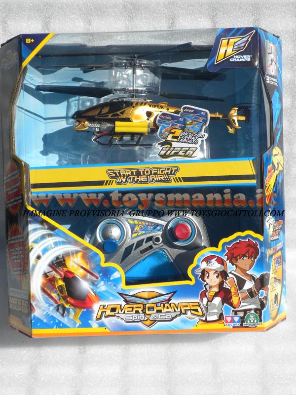 elicotteri-hover-champs-elicottero-circa-24-cm-hover-champs-yw85852-hover-champs-viper-hover-champs-cod-ccp-80853.jpg