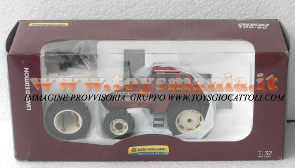 fiat-11090-con-ruote-gemellate-applicabili-confezione-sbagliata-ma-fatto-dalla-casa-replicagri.jpg
