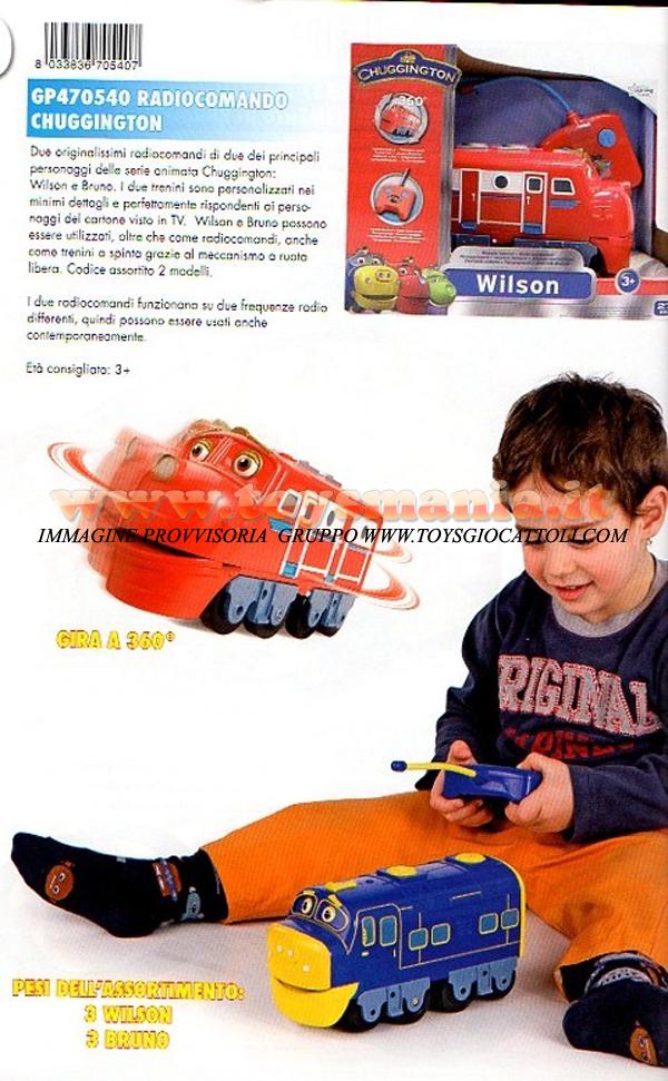 giochi-preziosi-chuggington-wilson-e-chuggington-bruno-470540.jpg