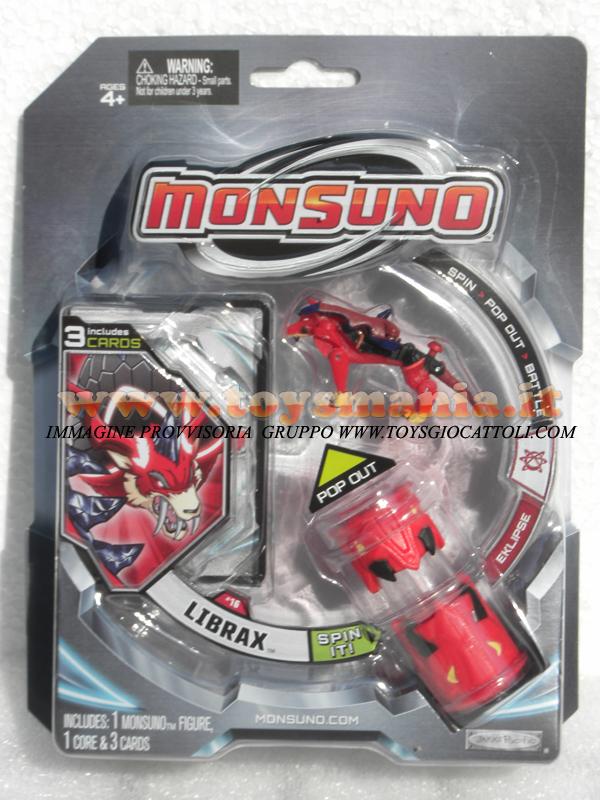 giochi-preziosi-core-tech-monsuno-librax-14532.jpg