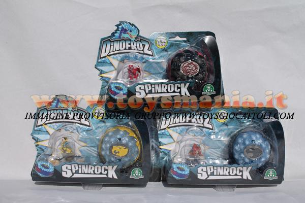 giochi-preziosi-dinofroz-spinrock-generale-gladios-smilodon-tricerop.jpg