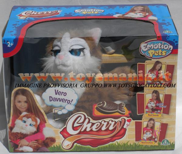 giochi-preziosi-emotion-pets-cherry-cherry-la-dolce-ed-adorabile-gattina-emotion-pets-cherry-82050.jpg