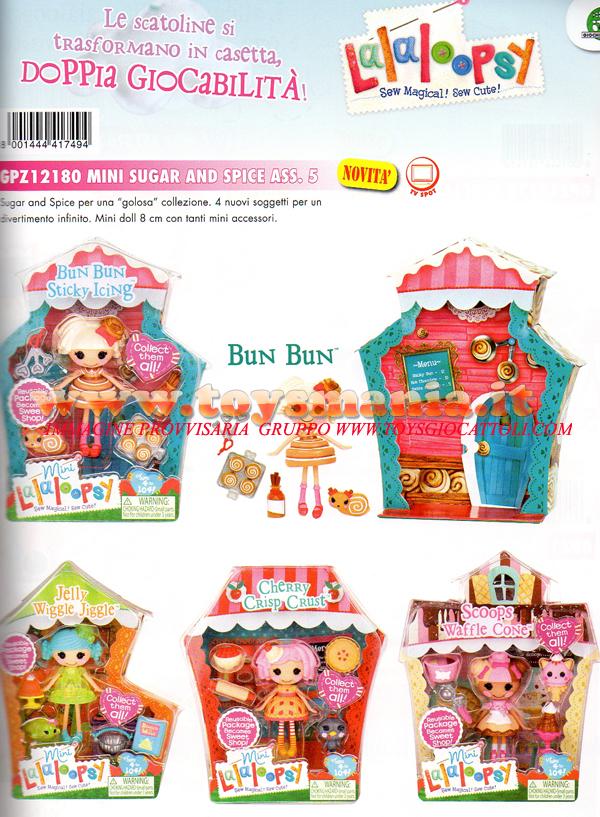 giochi-preziosi-mini-lalaloopsy-lalaloopsy-mini-sugar-and-spice-offerta-serie-completa-4-pezzi-serie-completa-personaggi-cherry-crisp-crust-scoops-waffle-cone-jelly-wiggle-jiggle-bun-bun-sticky-icing-cod-12180.jpg