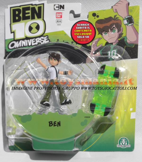 giochi-preziosi-news-toys-giocattolo-personaggio-ben-ten-omniverse-ben-omniverse-cod-36022-cm-10.jpg