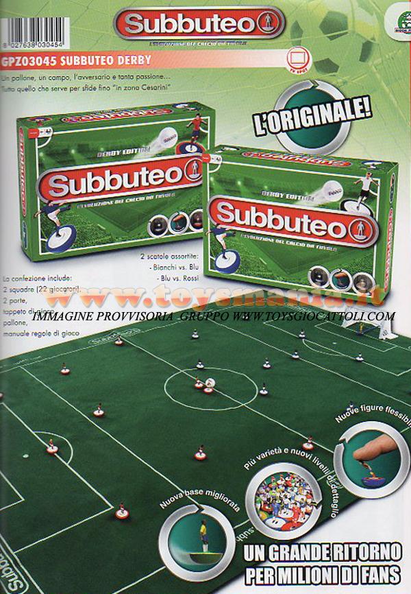 giochi-preziosi-subbuteo-subbuteo-subbuteo-derby-cod-03045.jpg