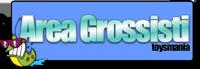 Area Grossisti