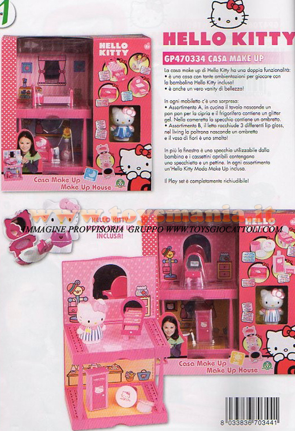 hello-kitty-novita-casa-squisky-la-casa-di-hello-kitty-cod-470557.jpg