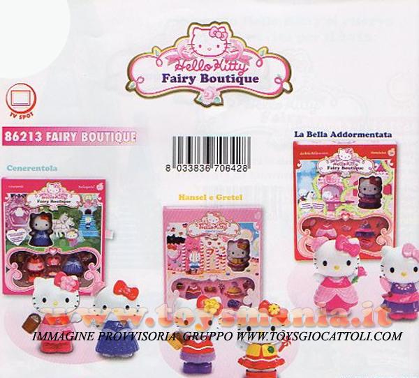 hello-kitty-sanrio-offerta-serie-completya-formata-da-6-pezzi-diversi-hello-kitty-hansel-e-gretel-cenerentola-sirenetta-hello-kitty-biancaneve-hello-kitty-la-bella-addormentata-cappuccetto-rosso-cod-86213.jpg
