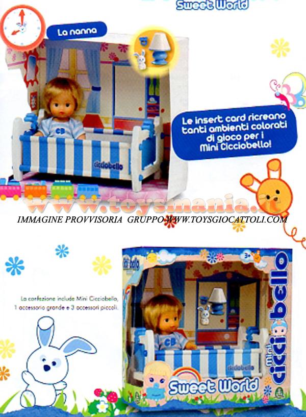img158cicciobello-nanna-sweet-world.jpg