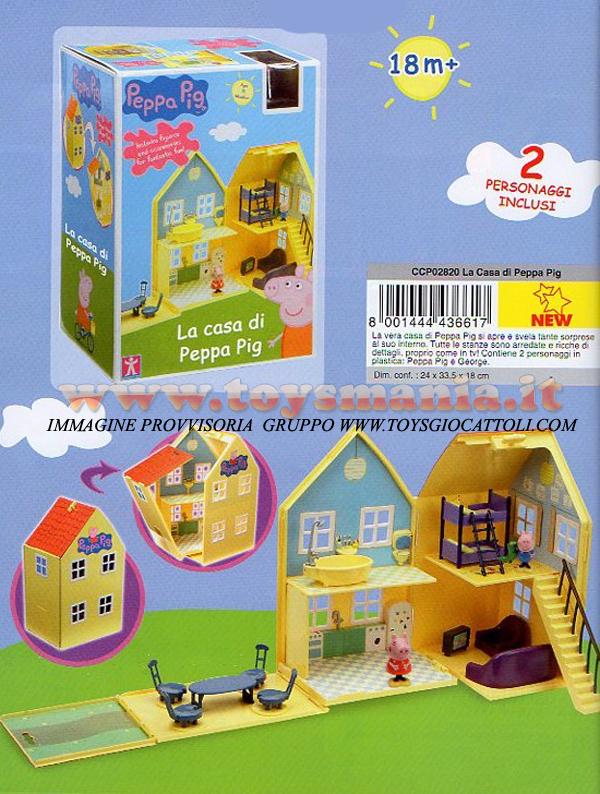 la-giochi-preziosi-casa-di-peppa-pig-con-2-personaggi-peppa-pig-e-george-pig-ccp-2820.jpg