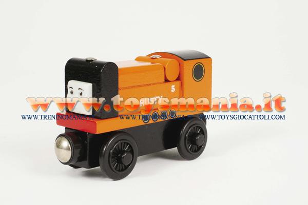 lc99061-rusty-product-image-1-2-1.jpg