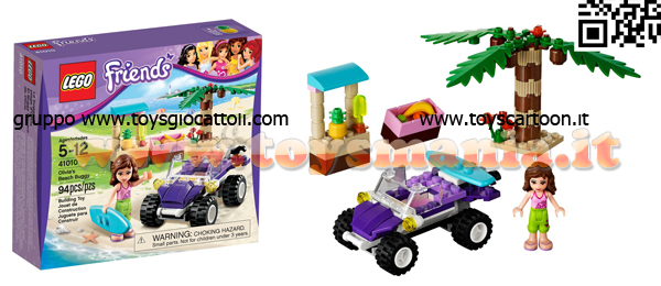 lego-41010-olivias-beach-buggy-friends-toysnbricks.jpg
