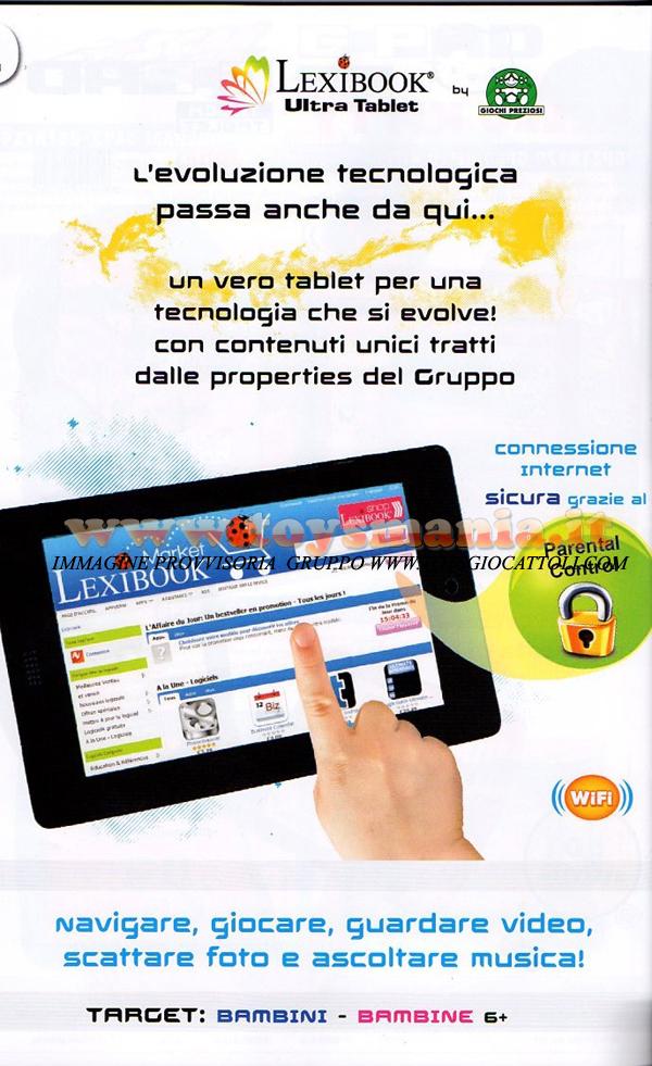 lexibook-ultra-tablet-g-pad-deluxe-lexibook-giochi-preziosi-gpz18389-.jpg