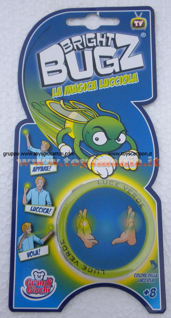 Lucciola-magica-bright-bugz-modello-luce-verde-grazie-alla-tua-abilit