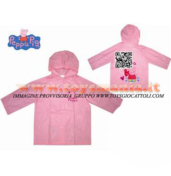 marsupio-impermeabile-di-peppa-pig-con-disegno-sia-frontale-che-posteriore-impermeable-peppa-pig-24020000.jpg