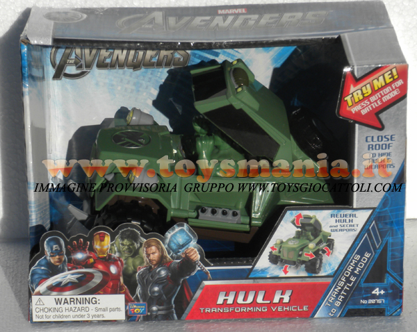 marvel-personaggi-avengers-hulk-trasformabili-funzionanti-a-pila-cod-gpz-18403.jpg