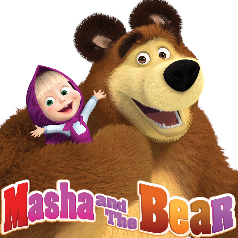 masha-and-the-bear-01.png
