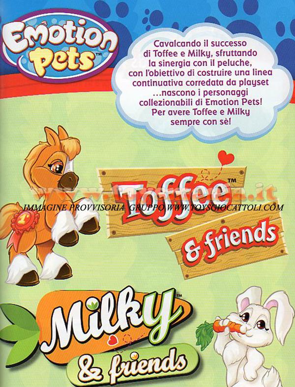 milky-toffee-cherry.jpg