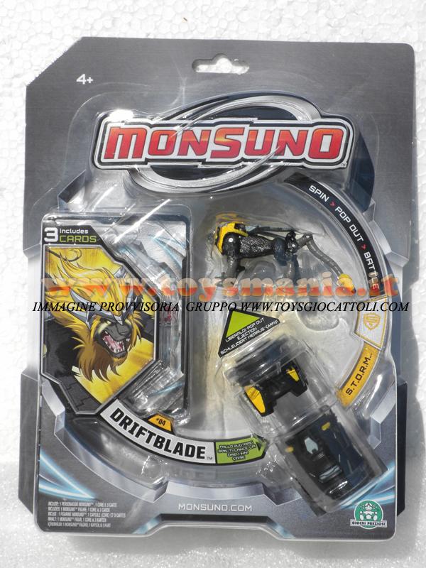 monsuno-driftblade-14531.jpg