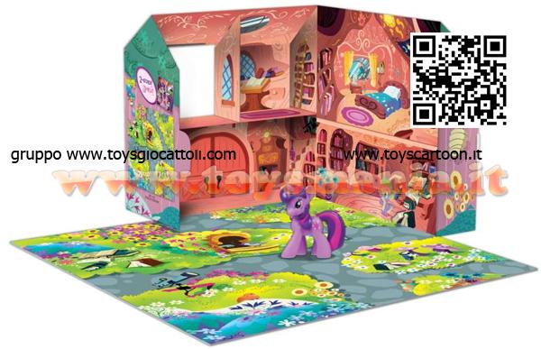 my-little-pony-casa-playhouse-puzzle-hasbro-36265.jpg
