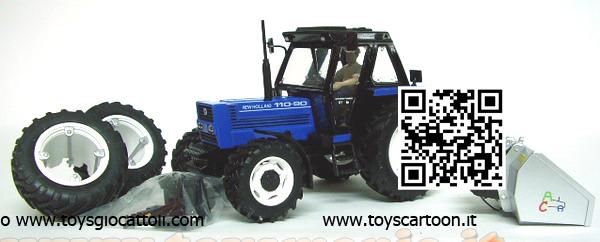 new-holland-110-90-a-so-ch-900133-big.jpg