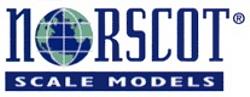 Norscot Scale Models
