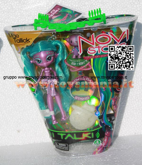 novi-stars-gig-bambole-fashion-doll-in-arrivo-dallo-spazio-mae-tallick-funzionano-a-pila-e-si-illuminano-i-corpi-i-talck-8-bit-cod-02226.jpg