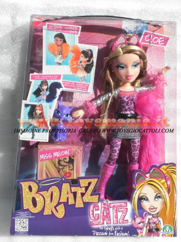 novita-bratz-catz-novita-gig-bratz-catz-cloe-miss-meow-cod.02089-.jpg