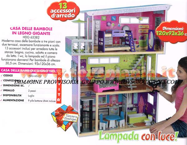 novita-casa-delle-bambole-gigante-in-legno-cod-hdg-65382.jpg