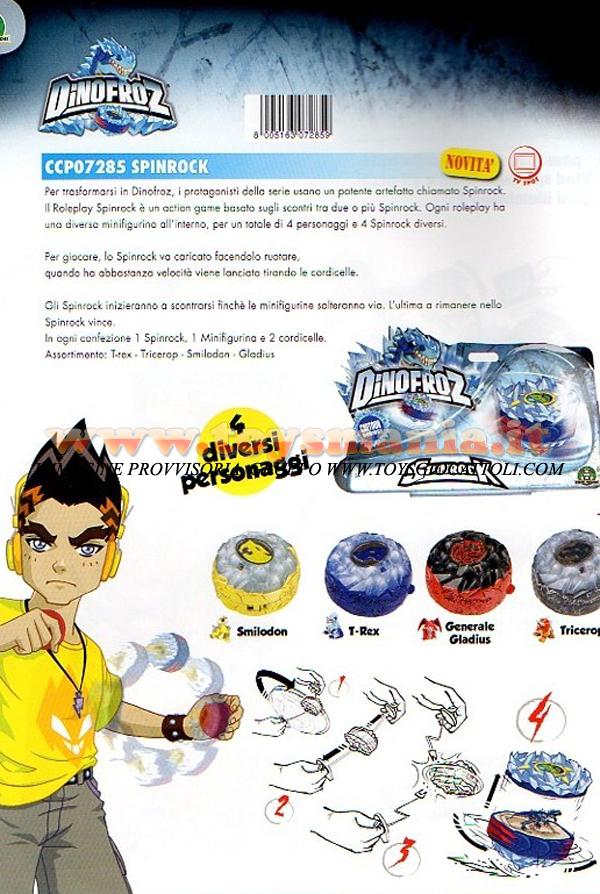 novita-giochi-preziosi-dinofroz-spinrock-generale-gladios-smilodon-tricerop-07285.jpg