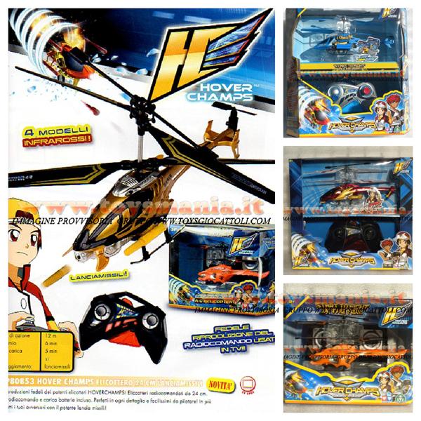 opfferta-3-pezzi-diversi-elicotteri-hover-champs-elicottero-circa-24-cm-elicotteri-hover-champs-elicottero-3-canali-22-cm-elicotteri-hover-champs-elicottero-2-canali-15-cm.jpg