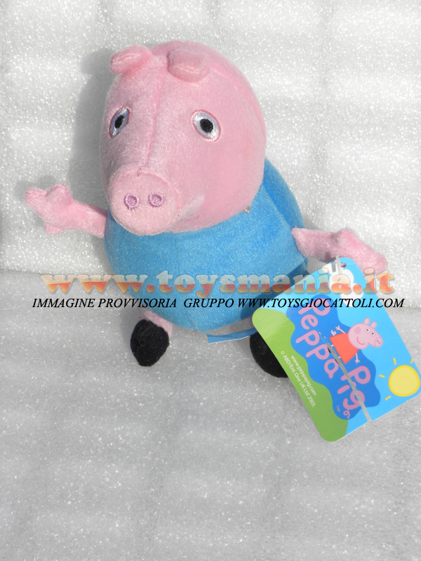 peluche-peppa-pig-pupazzo-peluche-peppa-pig-personaggio-il-fratello-george-altezza-circa-23-cm-cod-345152-toys-brinquedos.jpg