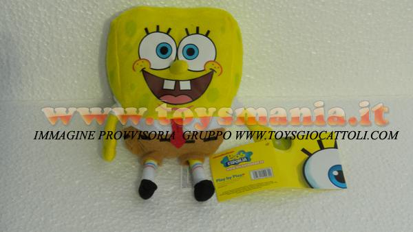 peluche-sponge-bob-cm-16-circa-00048-originale.jpg