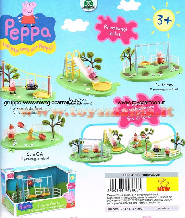 peppa-pig-il-parco-giochi-offerta-4-pezzi-serie-completa-formata-da-il-gioco-della-fune-lo-scivolo-l-altalena-su-e-giu-tutti-con-personaggio-ccp04182-.jpg