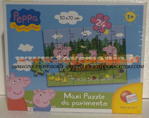 peppa-pig-maxi-puzzle-da-pavimento-peppa-pig-lisciani-40674.jpg