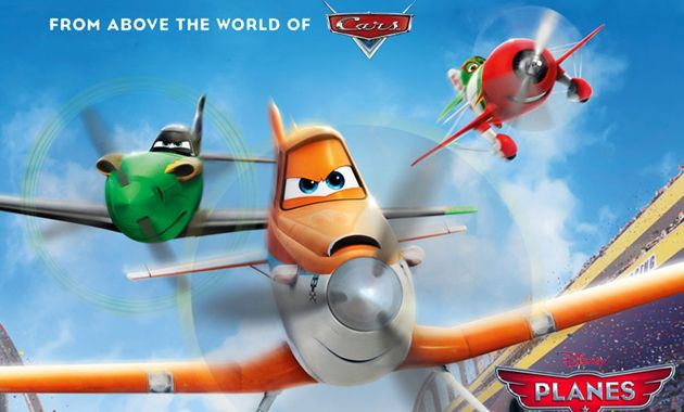 planes-disney-movie.jpg