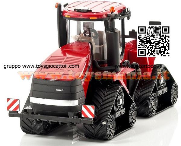 siku-articolo-siku-3275-scala-132-tipo-trattore-cingolato-case-ih-600-quadtrac.jpg