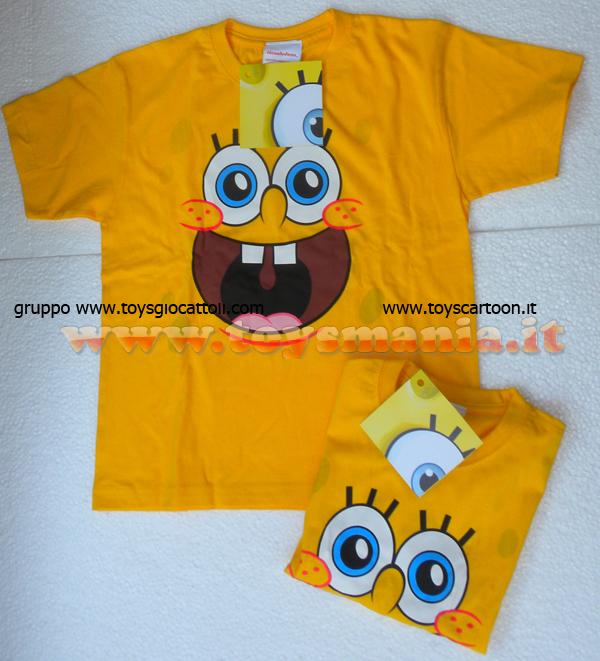 t-shirt-maglia-spongebob-gialla.jpg