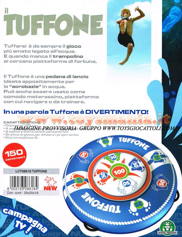 tuffone-novita-giochi-preziosi-tuffone-la-pedana-di-lancio-cm-150.jpg