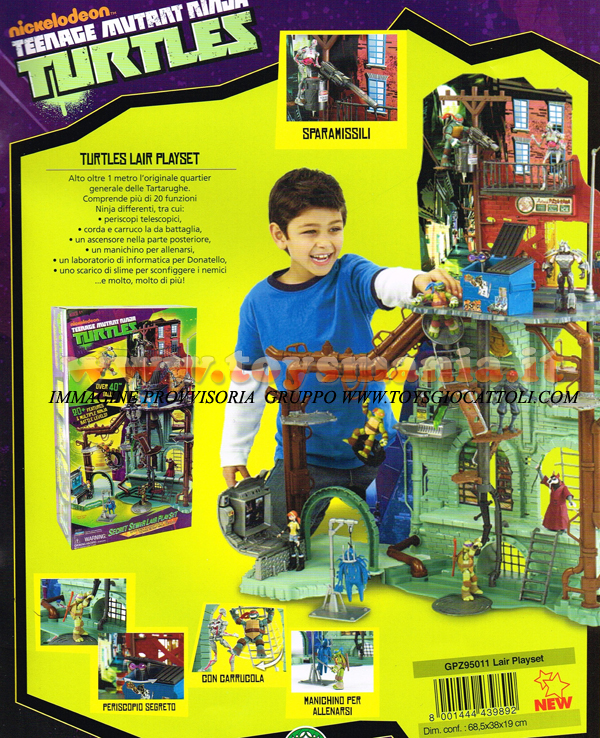 turtles-playset-secret-sewer-lair-quartier-generale-tartarughe-ninja-cod-gpz-95011.jpg
