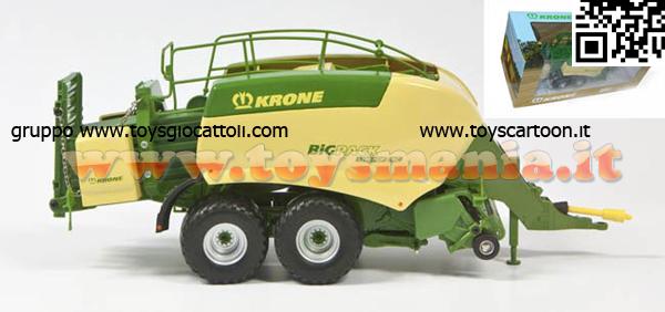 usk-209010320-krone-big-pack-1290-hdp-ii-xc-quaderballenpresse-b1.jpg