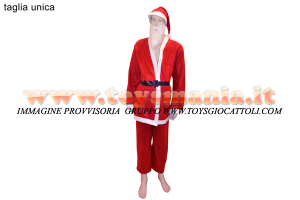 vestito-di-babbo-di-natale-economico-in-taglia-unica-cod-292224-8027501292224.jpg